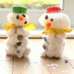 DIY-Holiday-Crafts-toddlers-09-pg-full