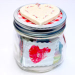 DIY-Valentines-Day-Crafts-05-pg-full
