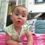 baby-eyebrows-laurafaraway-600x600