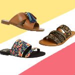 slide-sandals-article-website