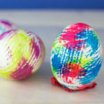 tie-dye-craft-easter-photolist