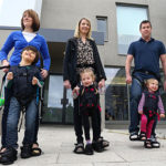 upsee-harness-for-special-needs-kids